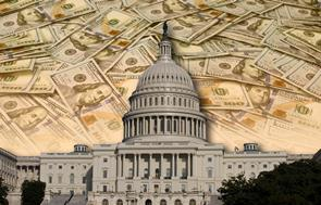 House Ways and Means Chairman Richard E. Neal (D-MA) and House Transportation and Infrastructure Chairman Peter A. DeFazio (D-OR) requested that the Department of Treasury Secretary and Federal Reserve consider providing at least $5 billion in loans to over-the-road bus carriers.