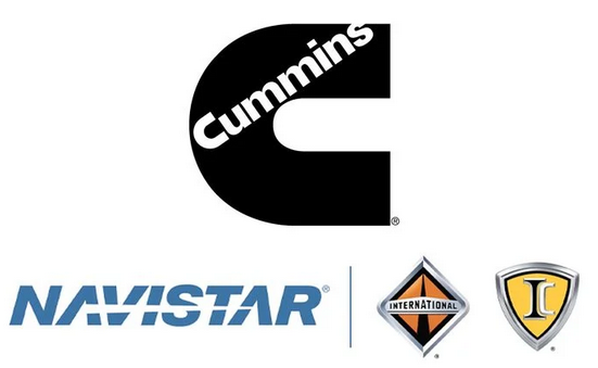 Cummins Inc. and Navistar International Corp. recently extended its partnership through the next two emission cycles, with Cummins being selected as Navistar's preferred supplier of medium-duty and heavy-duty big bore engines for International Trucks and IC Buses in the U.S. and Canada.