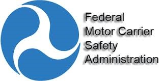 The Federal Motor Carrier Safety Administration (FMCSA) released data following the first weeks of operation of its Commercial Driver's License Drug and Alcohol Clearinghouse.