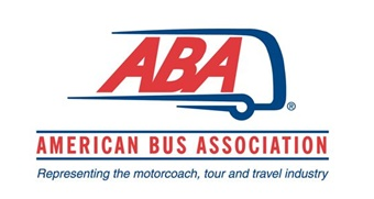 The American Bus Association (ABA) and USLAW NETWORK announced a partnership that provides ABA members with direct access to USLAW's rapid response transportation attorneys through a dedicated web portal plus jurisdictional and legal resources.