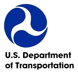 The U.S. Department of Transportation (U.S. DOT) announced millions of cloth facial coverings will be sent to workers in critical sectors of America's economy. Approximately 15.5 million will be sent to the nation's transportation workforce.