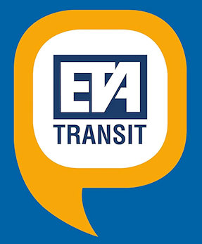 ETA Transit Systems is pleased to announce the addition of Michael Gnerre to its team.