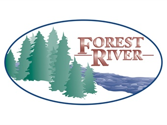 Forest River Inc. announced the acquisition of REV Group's shuttle bus businesses.
