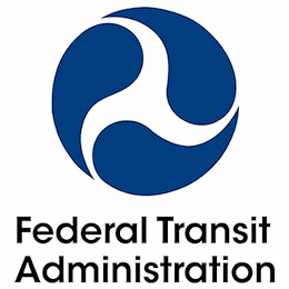 The U.S. Department of Transportation's (USDOT) Federal Transit Administration (FTA) recently announced approximately $130 million in grant selections through the Low- or No-Emission (Low-No) Grant program, which funds the deployment of transit buses and infrastructure for the purchase or lease of zero-emission and low-emission transit buses and supporting facilities.