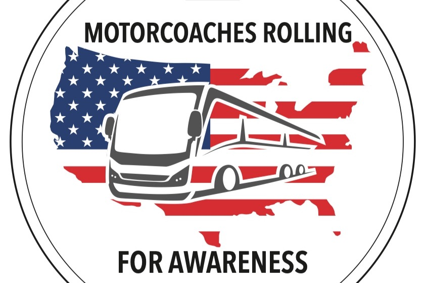 ABC Companies Spearheads Unprecedented Motorcoach Industry Rally - MR4A.