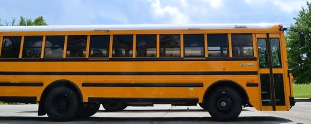 Approximately 250 employees, including school bus drivers, for Chatham, Virginia-based Pittsylvania County Schools received the first dose of the COVID-19 vaccine on Wednesday, the Danville Register and Bee reports.