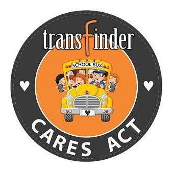 Routing software developer Transfinder Corp. has released its own CARES Act designed to help schools overcome budgetary challenges caused by the COVID-19 pandemic.