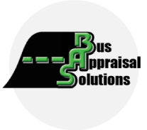 Bus Appraisal Solutions