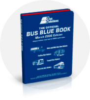 The Official Bus Blue Book