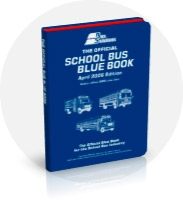 The Official School Bus Blue Book